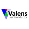 Valens Semiconductor