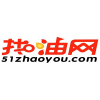 Shanghai Zhaoyou Information Technology