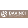 Davinci travel system
