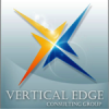 Vertical Edge Consulting Group