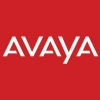avaya breeze