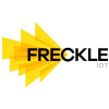 Freckle IoT