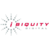 iBiquity Digital Corporation