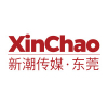 Xinchao Media.