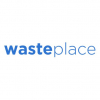 WastePlace