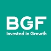 Business Growth Fund.