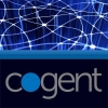 Cogent Communications Group