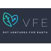 RST Ventures For Earth