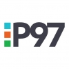 P97 Networks