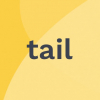 Tail Offers