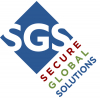 Secure Global Solutions