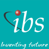 IBS Software Services (P)