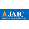 Japan Asia Investment