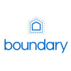 Boundary Technologies Ltd.