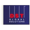 DST Global Solutions