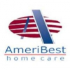 Ameribest Home Care.