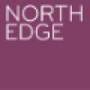 NorthEdge Capital