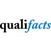 Qualifacts Systems.
