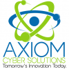 Axiom Cyber Solutions