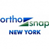 OrthoSnap New York.