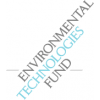 Environmental Technologies Fund.