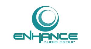 Enhance Audio
