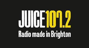 Juice Brighton
