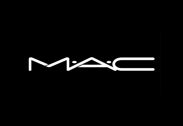 Decadance Partners with MAC Cosmetics