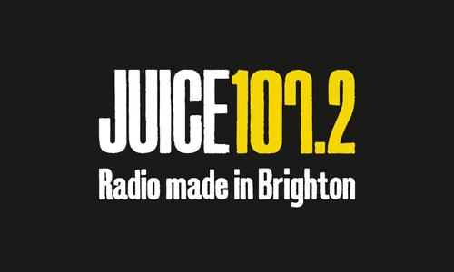 DDTALENT-Juice-Brighton-Logo