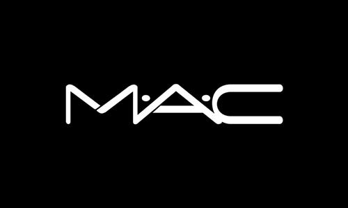 DDTALENT-MAC-Logo