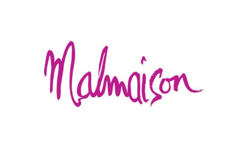 DDTALENT-Malmaison-Logo