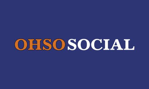 DDTALENT-OHSO-Social-Logo