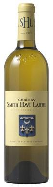 Château Smith Haut Lafitte, Graves, Bordeaux, France, 2015
