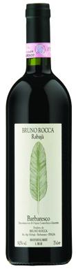 Bruno Giacosa, Barolo, Barbaresco Albesani Santo Stefano,