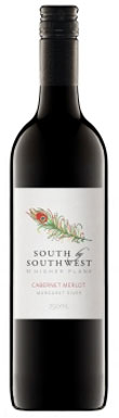 Higher Plane, South by Southwest Cabernet-Merlot, 2012