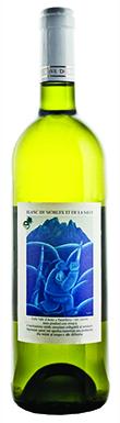 Cave du Vin Blanc de Morgex et de La Salle, Vini Estremi,