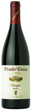 Bodegas Muga, Rioja, Gran Reserva, Prado Enea Gran Reserva,
