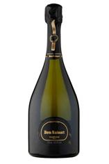 Dom Ruinart, Blanc de Blancs (magnum), Champagne, 1993