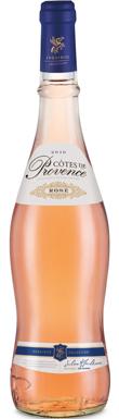Aldi, Côtes de Provence, The Exquisite Collection Provence