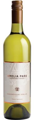 Amelia Park, Margaret River, Semillon-Sauvignon Blanc, 2017