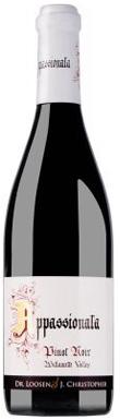 J. Christopher, Willamette Valley, Appassionata Estate Pinot