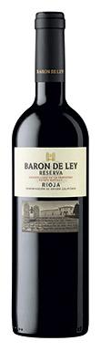 Baron de Ley, Rioja, Rioja, Rioja, Mainland Spain, 2010