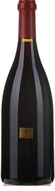 Bass Phillip, Gippsland, Reserve Pinot Noir, Victoria, 2012