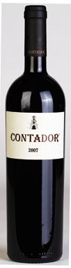 Contador, Rioja, Rioja, Mainland Spain, Spain, 2007
