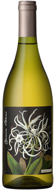 Botanica, The Mary Delany Collection Chenin Blanc, 2015