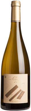 Bouin, Muscadet de Sèvre et Maine, Haut Clos de la Pierre,