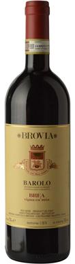 Brovia, Brea, Barolo, Vigna Ca' Mia, Piedmont, Italy, 2013