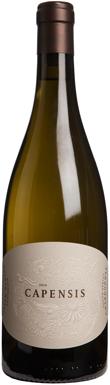 Capensis, Capensis Chardonnay, Western Cape, 2014