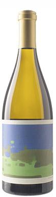 Chanin Wine Company, Santa Maria Valley, Bien Nacido