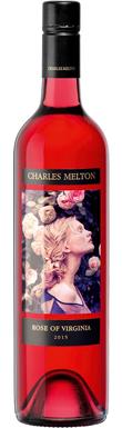 Charles Melton, Barossa Valley, Rose of Virginia, 2015